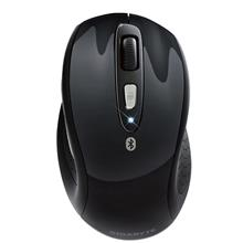 GigaByte M7700B Compact Bluetooth Laptop Laser Mouse